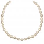 Collier prestige perles de culture exceptionnelles