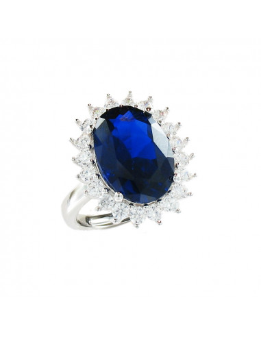 Bague Royale Kate