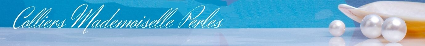 bijoux perles de philippine collection mademoiselle enfant colliers