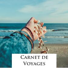 carnet_de_voyages_perles_de_philippine_H19_224x224