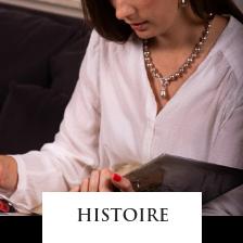 histoire_perles_de_philippine_PME_familiale_creation_bijoux_H19