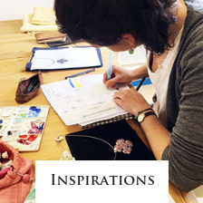 inspiration_creation_perles_de_philippine_H19