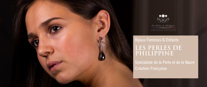 perles_de_philippine_collection_bijoux_perles_nacre_specialiste