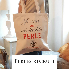 perles_de_philippine_recrute_H19_devenir_hotesse