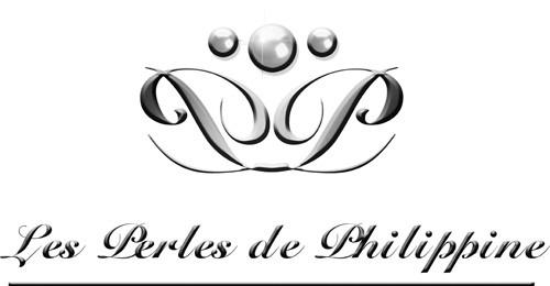Les Perles de Philippine