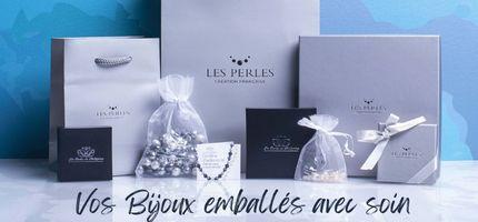 https://www.les-perles.com/modules/iqithtmlandbanners/uploads/images/61647c06aaf9a.jpg