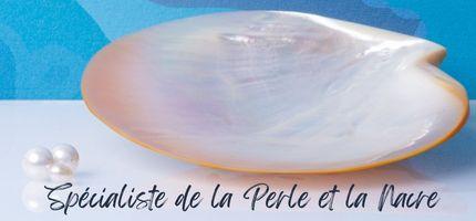https://www.les-perles.com/modules/iqithtmlandbanners/uploads/images/61647c1936bf7.jpg