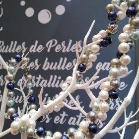 Suivez nos aventures et nos potins Perles de Philippine