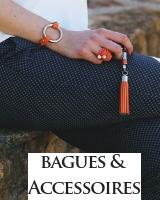BAGUES & ACC.